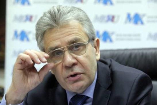 Вода, газ, артефакты, свекла: ученые обсудили в Крыму первоочередные задачи