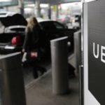 В России закрывается Uber Eats