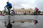 Москвичей предупредили о похолодании к концу недели