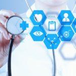 Московские врачи запатентовали новую методику лечения ЖКТ