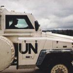 Польша выступила за миротворческую миссию на Украине с широким мандатом