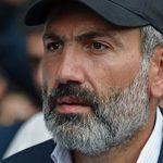 Никол Пашинян рассказал, кто в Армении хозяин
