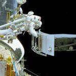 Скоро на МКС создадут самое холодное место во Вселенной
