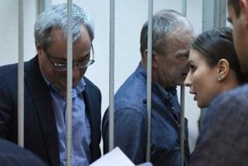 Обвиняемый по «делу Гайзера» погиб в ДТП в Новороссийске