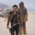 Назад к истокам: чем порадуют фанатов новые «Звездные войны»