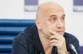 Прилепин назвал самонадеянными планы ВСУ захватить Горловку и Донецк