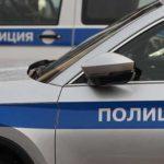 Двое взрослых и ребенок погибли в ДТП с участием «КамАЗа» под Самарой
