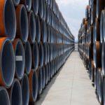 Президент Болгарии предлагает построить прямой газопровод из России