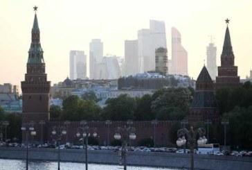 Мэр Москвы назвал сумму переводимых в федеральный бюджет средств