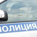 Четверых убитых мужчин нашли в доме под Красноярском