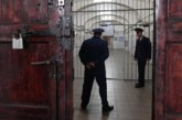 СПЧ будет добиваться реабилитации братьев Цетиевых и Ражапова