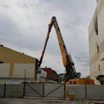 Для памятника погибшим в ТЦ Кемерово собрали более 100 кованых вишен