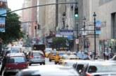 В Японии прокомментировали возможное введение пошлин США на импорт авто