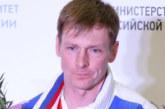 Президент ФБР Зубков подал в суд за сравнение с педофилом
