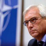 Украинский конфликт использовали для изоляции России, заявил Грушко