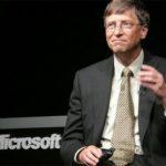 Билл Гейтс: Подготовка к эпидемии подобна подготовке к войне