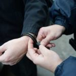 В Татарстане задержали подозреваемого в нападении на детсад и охранника