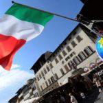 Правительство выделит 200 миллионов рублей на «Русские сезоны» в Италии