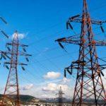 В Нижегородской области штормовой ветер оставил без света 170 тысяч жителей