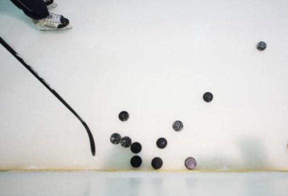 Швеция победила Швейцарию и выиграла ЧМ-2018 по хоккею: онлайн — трансляция