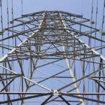 В 14 регионах восстановили нарушенное из-за непогоды электроснабжение