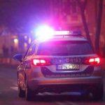 Поляки напали на восстанавливающих памятники украинцев