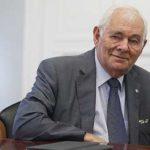 Леониду Рошалю присудили премию Москвы «Легенда века»