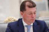 Минтруд отметил, что 70% бедных россиян составляют семьи с детьми