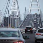 СК возбудил дело против призвавшего взорвать Крымский мост журналиста