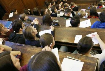 Уральских детей заставляют решать «криминальные» задачи