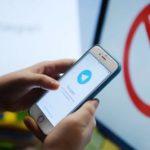 Юрист Telegram пояснил, почему не заплатил госпошлину