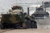 В России оценили текст National Interest о «худшем кошмаре» НАТО