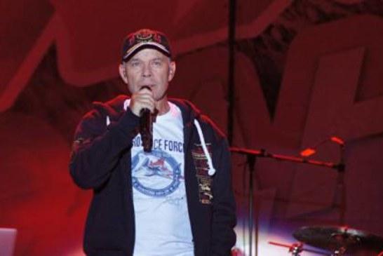 Российские звезды — Донбассу: музыканты, которые помогают пережить войну