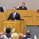 Оптимальный премьер: эксперты оценили Медведева на новой должности
