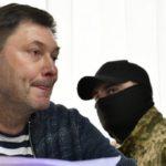 Защита Вышинского опротестует решение херсонского суда