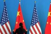США призвали Китай убрать системы вооружения со спорных островов Спратли