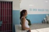 «Никто не бежит от любви»: жизнь бразильской женской тюрьмы без охранников
