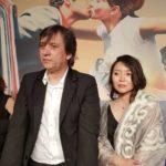 Первые итоги Каннского кинофестиваля: снег помог Сергею Дворцевому снять «Айку»