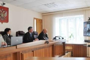 Депутаты разрешат водителям обжаловать штрафы по скайпу
