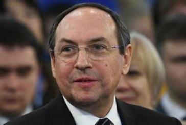 Миграционные законы препятствуют реализации майского указа, считает депутат