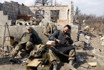 В ЛНР заявили об увеличении количества техники силовиков
