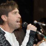 Лидер «Ногу Свело!» обвинил организатора концерта на Урале в мошенничестве