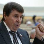 В Совфеде прокомментировали заявление об операции миротворцев в Донбассе