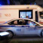 Задержан мужчина, захвативший заложников в квартире на востоке Москвы