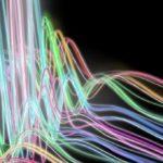 Российские ученые создали лазер-трансформер