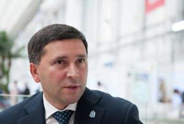 «Капитан Арктика» Кобылкин: эффективный губернатор успешного региона