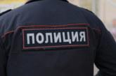«Надейтесь на бога!»: в центре столицы отправили в кому студента