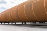 Германия ответила Штатам на угрозу ввести санкции против «Северного потока-2»