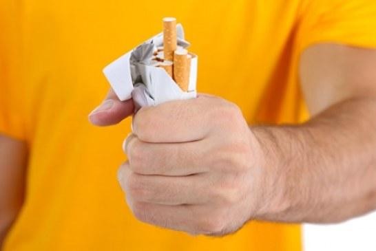 Ученые признали алкоголь и табак самыми опасными наркотиками