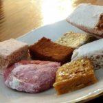 Сладкоежки выбирают пастилу: в России увеличилось потребление «здоровых» кондитерских изделий
